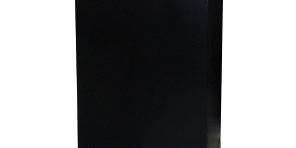 STABILIZER FR1502C1