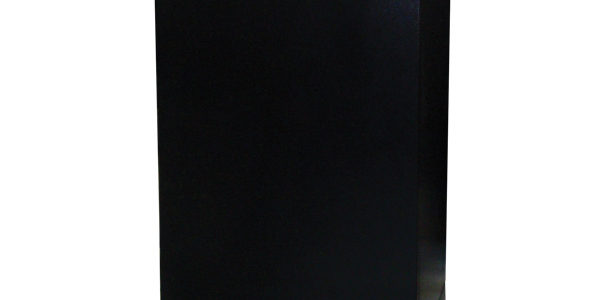 STABILIZER FR1502C3