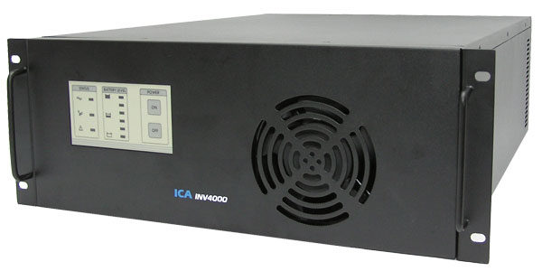 INVERTER INV4000