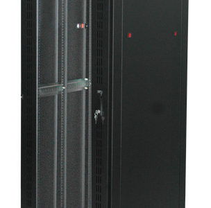 NR 8020