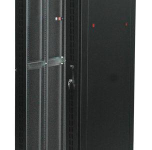 NR 8027