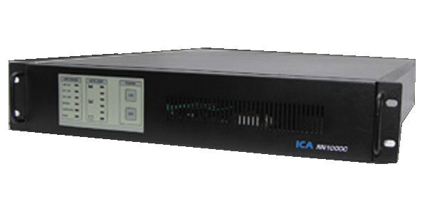UPS RN1000C
