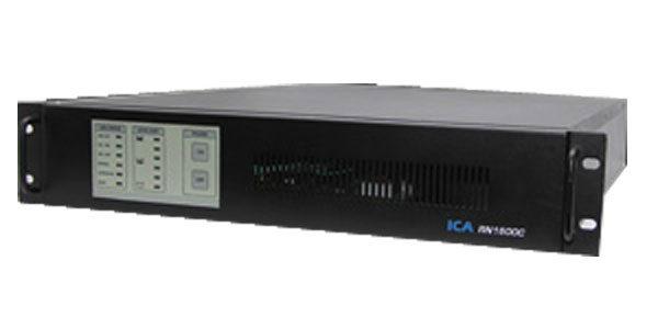 UPS RN1600C