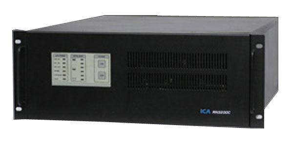 UPS RN3200C