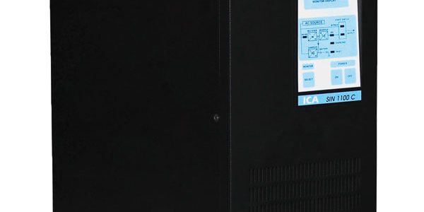 UPS SIN1100C