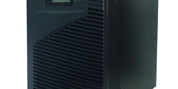 UPS SE2100