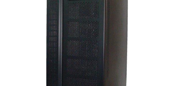 UPS SE6100