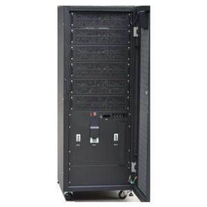 UPS M100F533