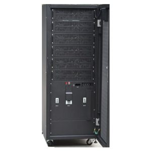 UPS M200FA33