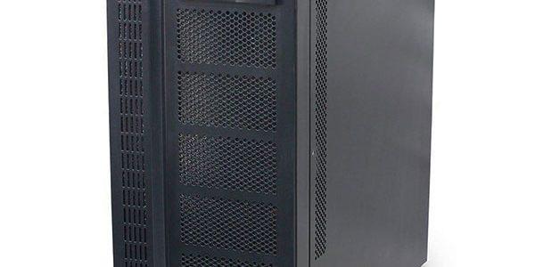 UPS SE2102C31