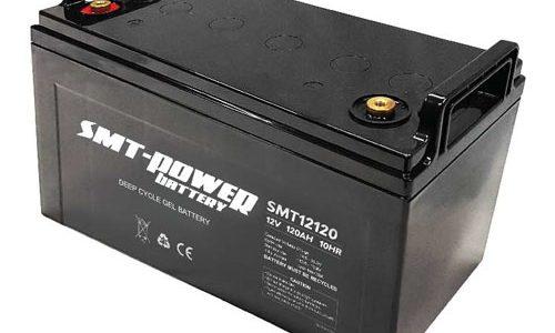 BATTERY-SMT12120