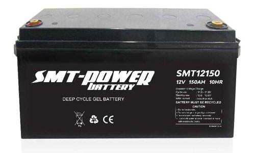 BATTERY-SMT12150